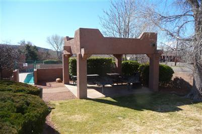 260 Coffee Pot Drive #11 Sedona, AZ 86336