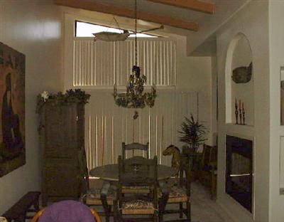 120 Calle Del Oeste Sedona, AZ 86336