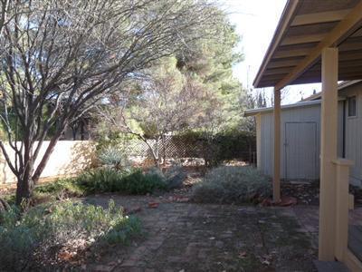 50 Supai Drive Sedona, AZ 86351