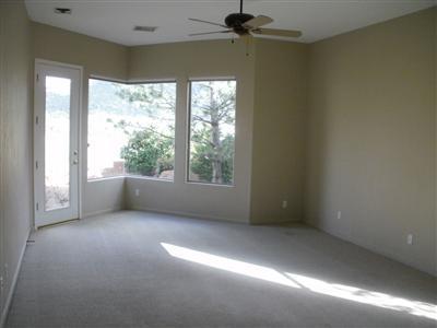 70 Sunridge Circle Sedona, AZ 86351