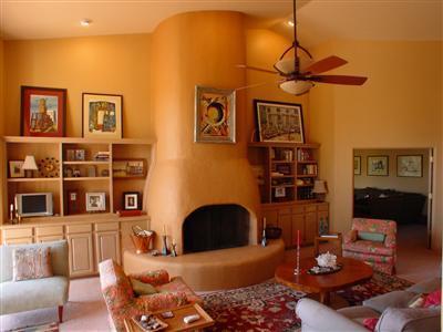340 Rim Shadows Drive Sedona, AZ 86336
