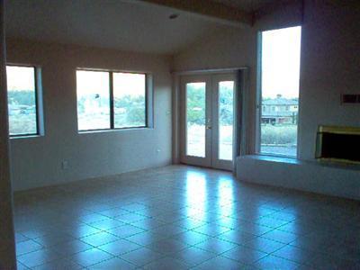 60 Miller Lane Sedona, AZ 86351
