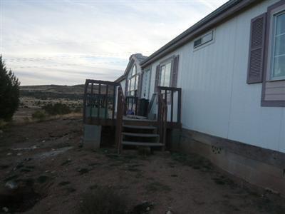3400 W Road Chino Valley, AZ 86323