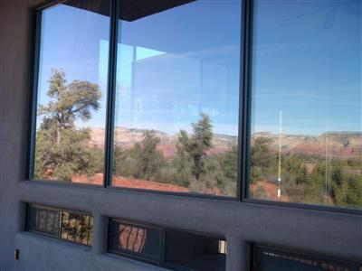 20 Ruby Drive Sedona, AZ 86336