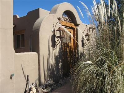 65 Gray Fox Drive Sedona, AZ 86351