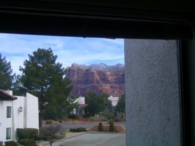 65 Verde Valley School UNIT A-9 Sedona, AZ 86351
