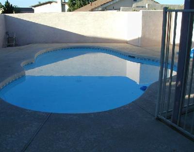 In Cottonwood 3 Bedrooms Residential 182000 Mls 416418