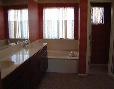 1406 Vista Montana UNIT 11 Sedona, AZ 86336