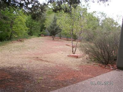75 Birch Blvd Sedona, AZ 86336