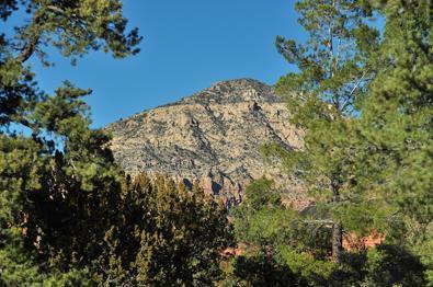 171 El Camino Tesoros Sedona, AZ 86336