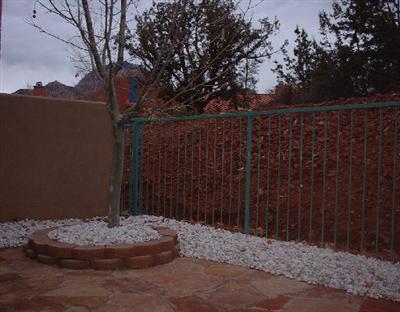608 Desert Sage Lane Sedona, AZ 86336
