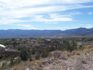 2064 N Montezuma Heights Camp Verde, AZ 86322