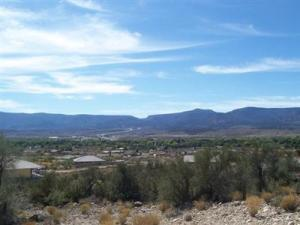 N Montezuma Heights Camp Verde, AZ 86322