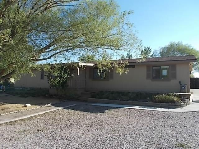 180 Fox Rd Chino Valley, AZ 86323