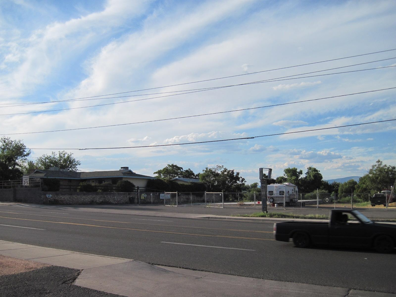 2410 E 89a Cottonwood, AZ 86326