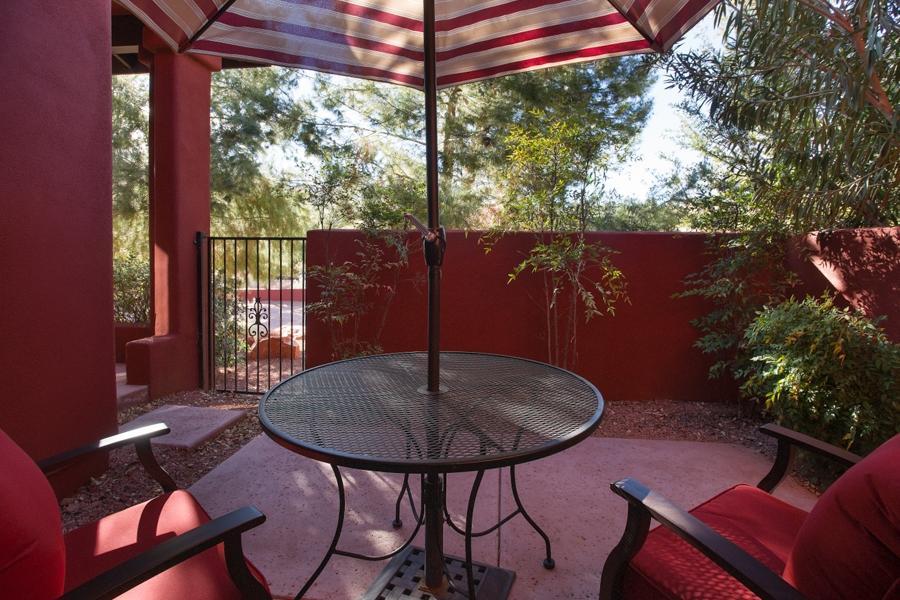 26 Avenida De Piedras Sedona, AZ 86336