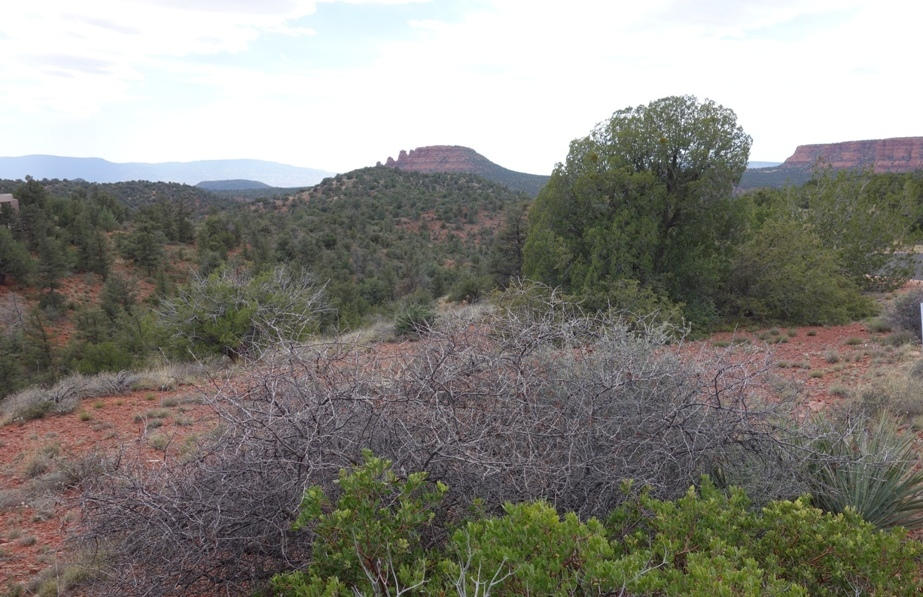 50 N North Slopes Sedona, AZ 86336