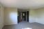 55 Starlite Drive, Sedona, AZ 86336
