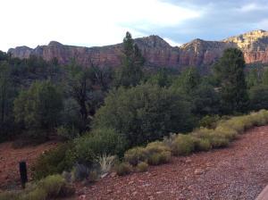 125 Granite Mountain Rd, Sedona, AZ 86351