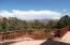 1205 Soldiers Pass Rd, Sedona, AZ 86336