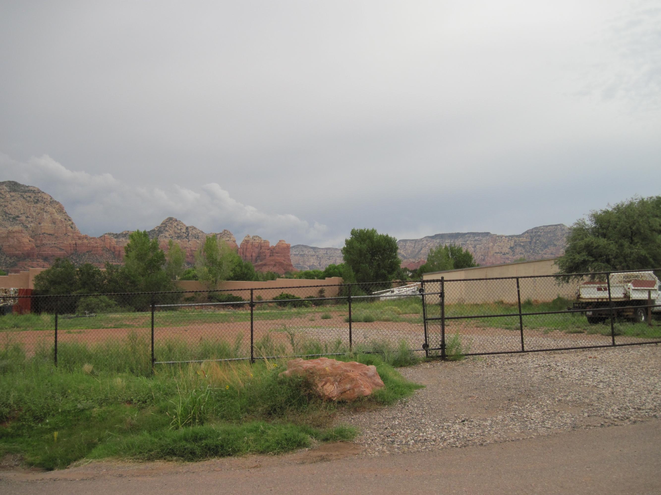 2250 Shelby Sedona, AZ 86336