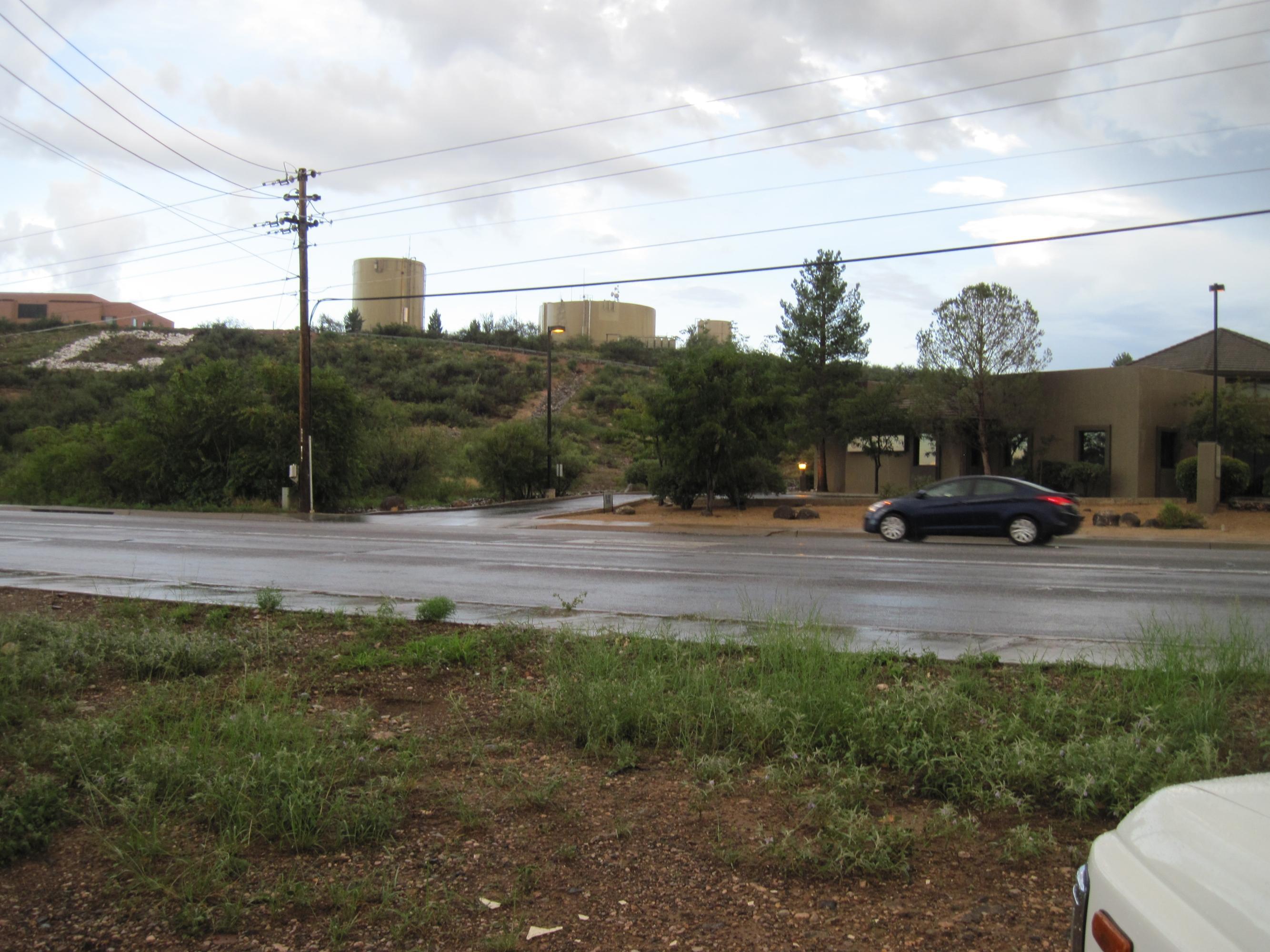 7 E State Route 89a Cottonwood, AZ 86326