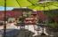 26 Avenida De Piedras, Sedona, AZ 86336