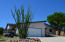 837 E Desert Jewel, Cottonwood, AZ 86326