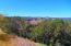 1246 Newport Ridge Drive, Prescott, AZ 86303