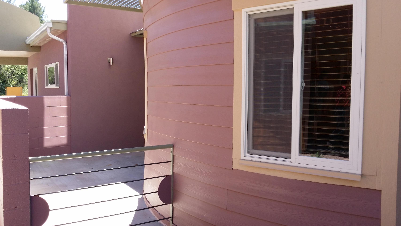 685 N Main St B Cottonwood Az 86326 Mls 505040 Luminous Realty