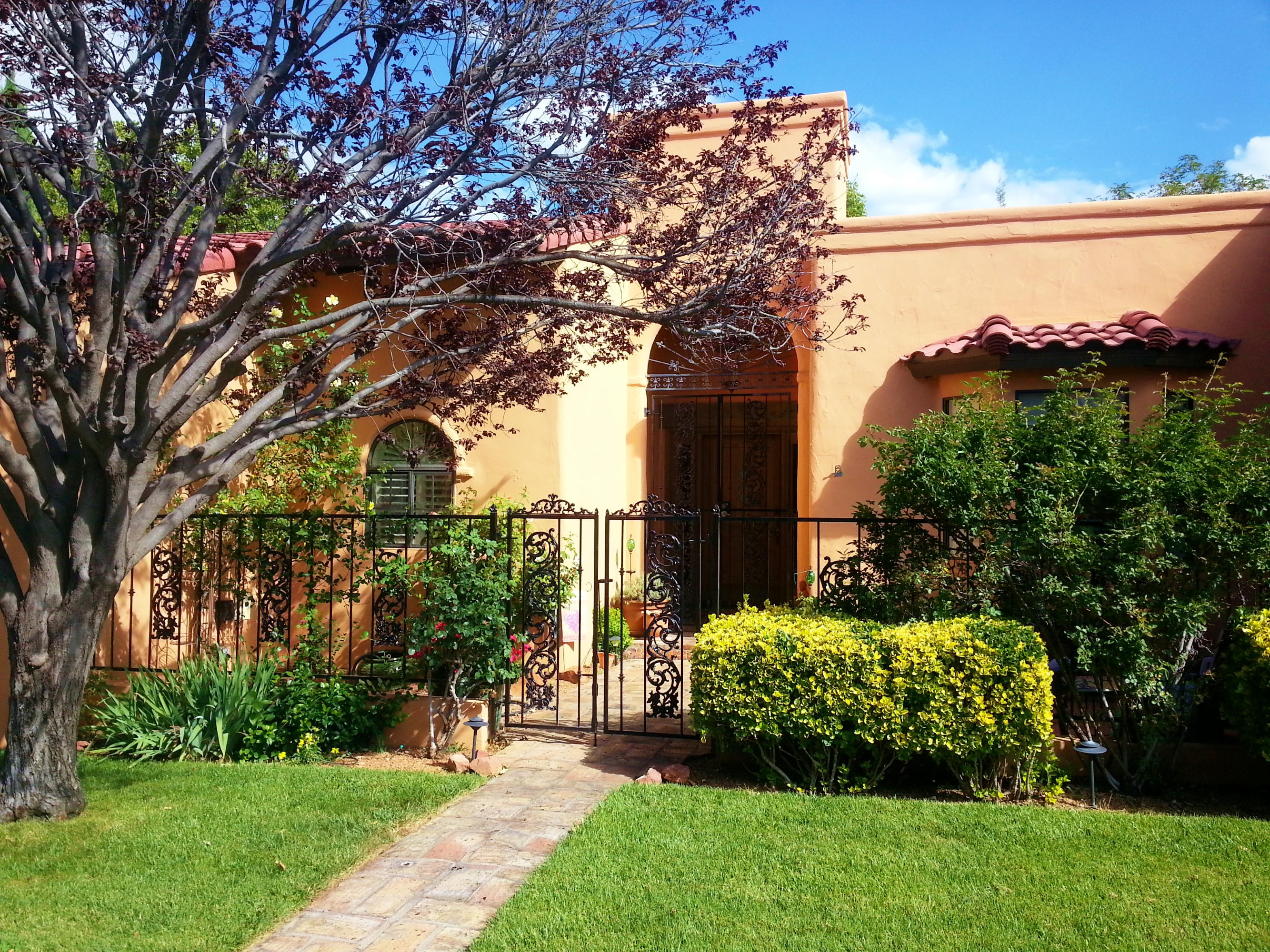 30 Rim Trail Circle Sedona, AZ 86351