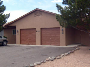 4100 E Mission Lane, Cottonwood, AZ 86326