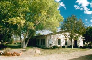 181 E Lacy, Camp Verde, AZ 86322