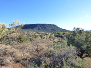 740 Lee Mountain Rd, Sedona, AZ 86351