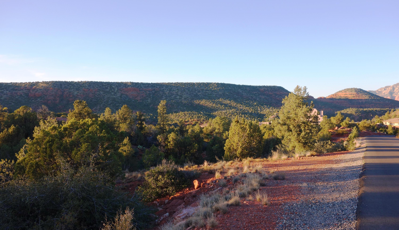 313 Acacia Sedona, AZ 86336