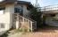 115 Concho Way, Sedona, AZ 86351