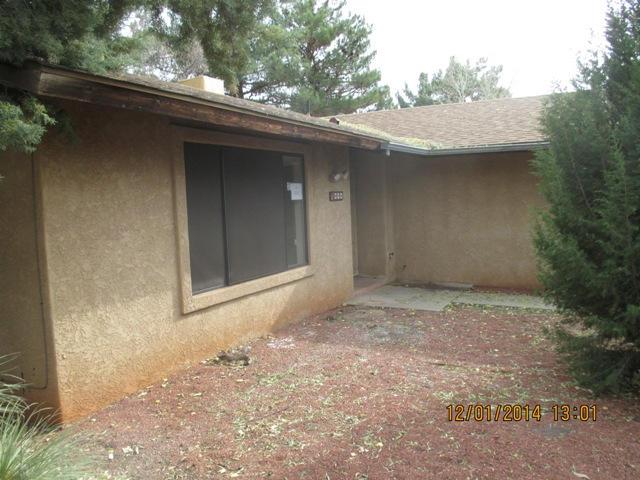360 Canyon Diablo Rd Sedona, AZ 86351