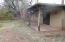 360 Canyon Diablo Rd, Sedona, AZ 86351