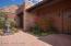 20 Garnet Hill Drive, Sedona, AZ 86336