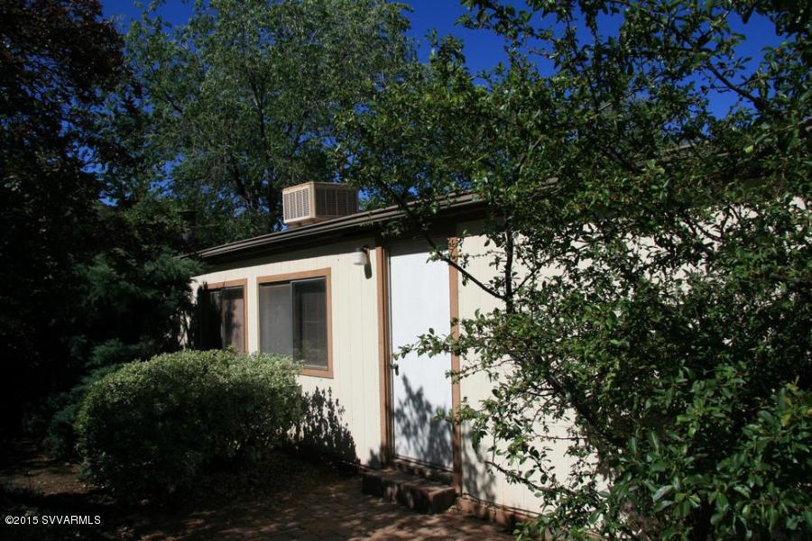 235 Oak Creek Blvd Sedona, AZ 86336