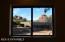240 Arrowhead, Sedona, AZ 86351
