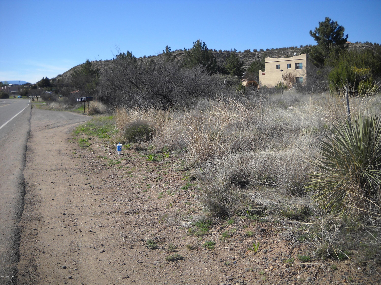 4440 E Beaver Creek Rimrock, AZ 86335