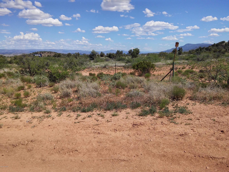 000 S Hwy 260 Cottonwood, AZ 86326