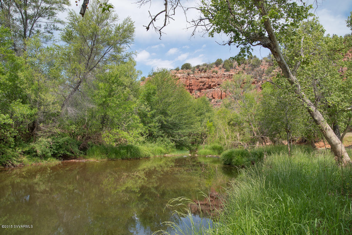 064d/064c Eagle Mountain Ranch Sedona, AZ 86336