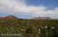 31 Spur Circle, Sedona, AZ 86336