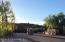 125 Chrysona Lane, Sedona, AZ 86336