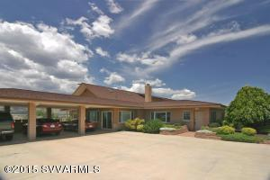 1380 E Duncan Drive, Cottonwood, AZ 86326