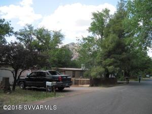 225 Oak Creek Blvd, Sedona, AZ 86336