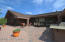 165 Foothills South Drive, Sedona, AZ 86336