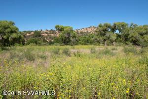 510 S Vertholer Lane, Cornville, AZ 86325